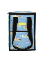 scout by bungalow Scout Pleasure Chest Ships and Giggles