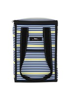 scout by bungalow Scout Pleasure Chest Sun Rays