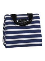 scout by bungalow Scout Eloise Nantucket Navy