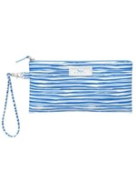 scout by bungalow Scout Kate Wristlet Serene Dion