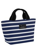scout by bungalow Scout Nooner Nantucket Navy