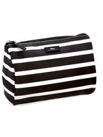 scout by bungalow Scout Packin' Heat Fleetwood Black