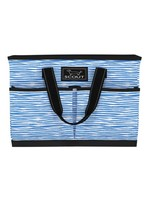 scout by bungalow Scout The BJ Bag Serene Dion