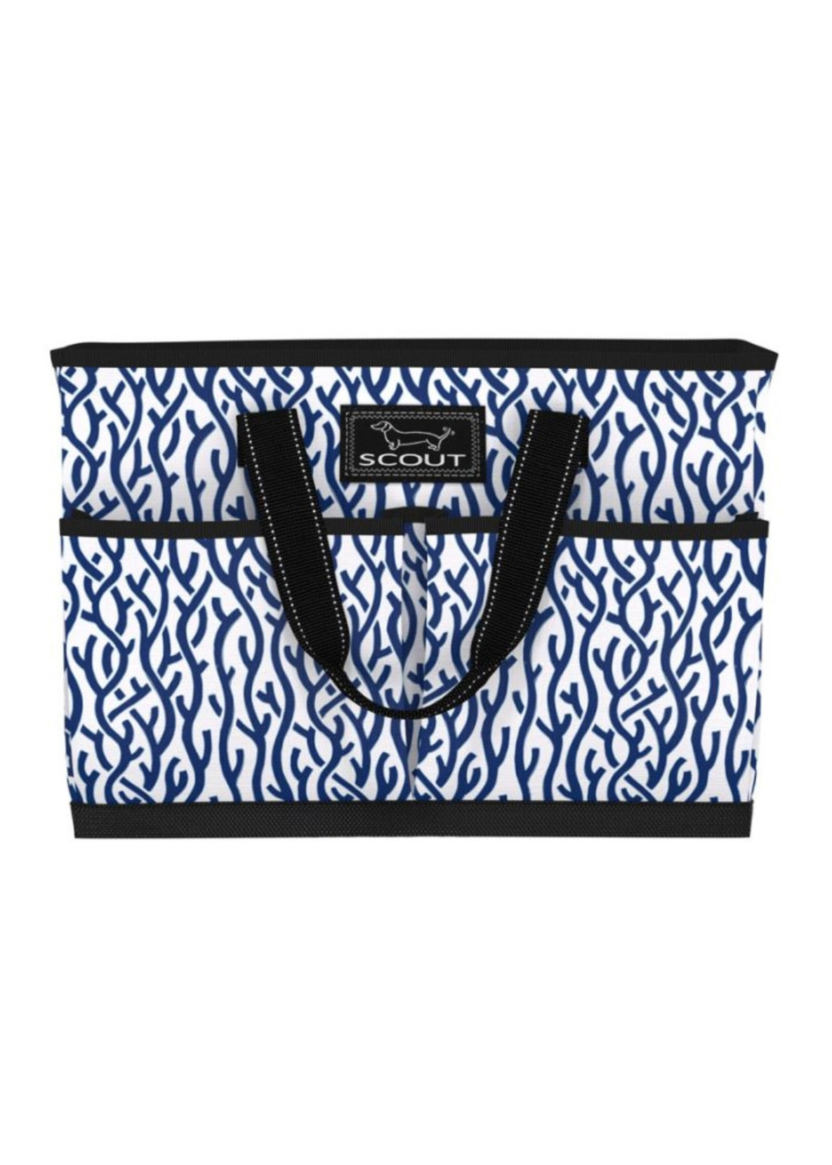 scout by bungalow Scout The BJ Bag Cays of Our Lives