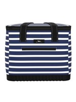 scout by bungalow Scout The Stiff One Nantucket Navy