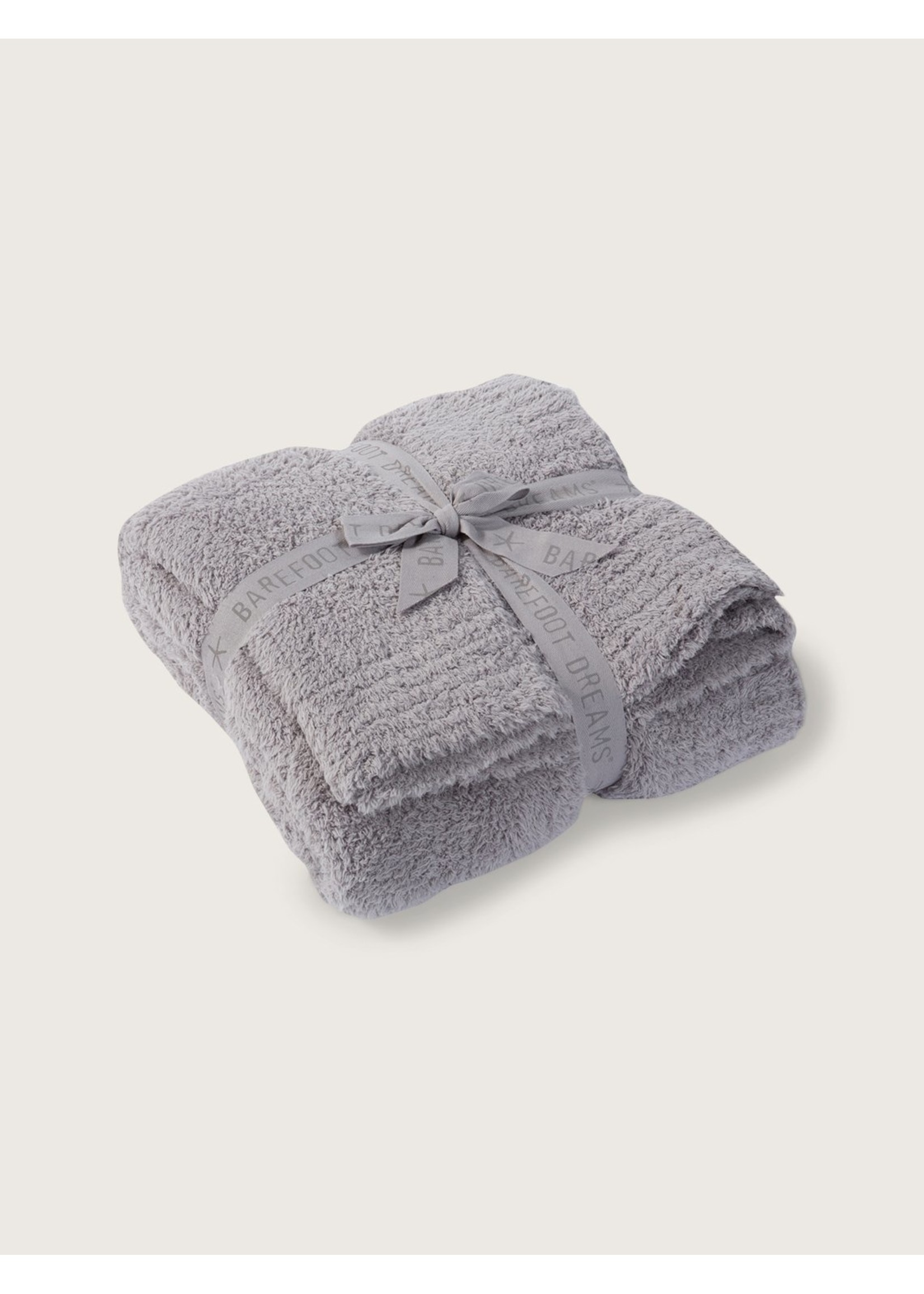 Barefoot Dreams Barefoot Dreams Cozychic Throw