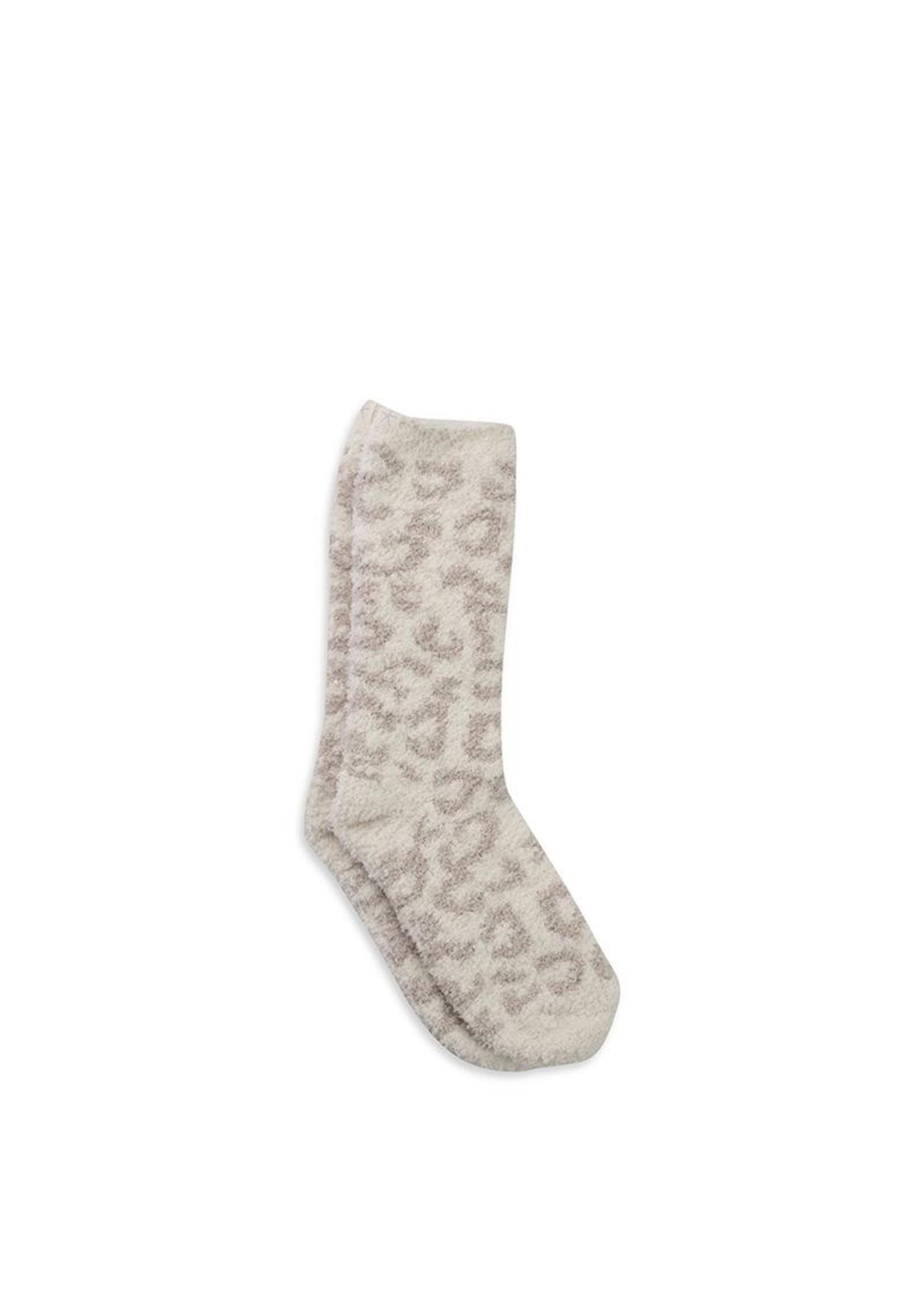 Barefoot Dreams Barefoot Dreams BITW Socks