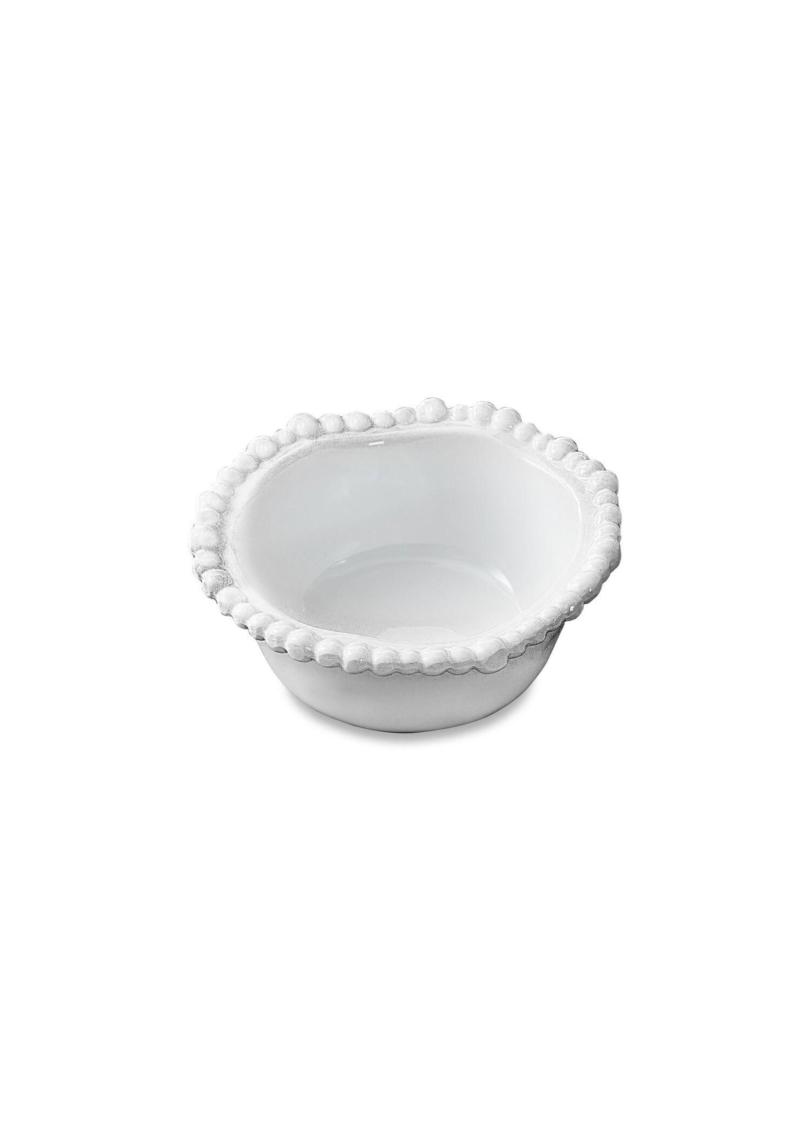 beatriz ball VIDA Mini Bowl