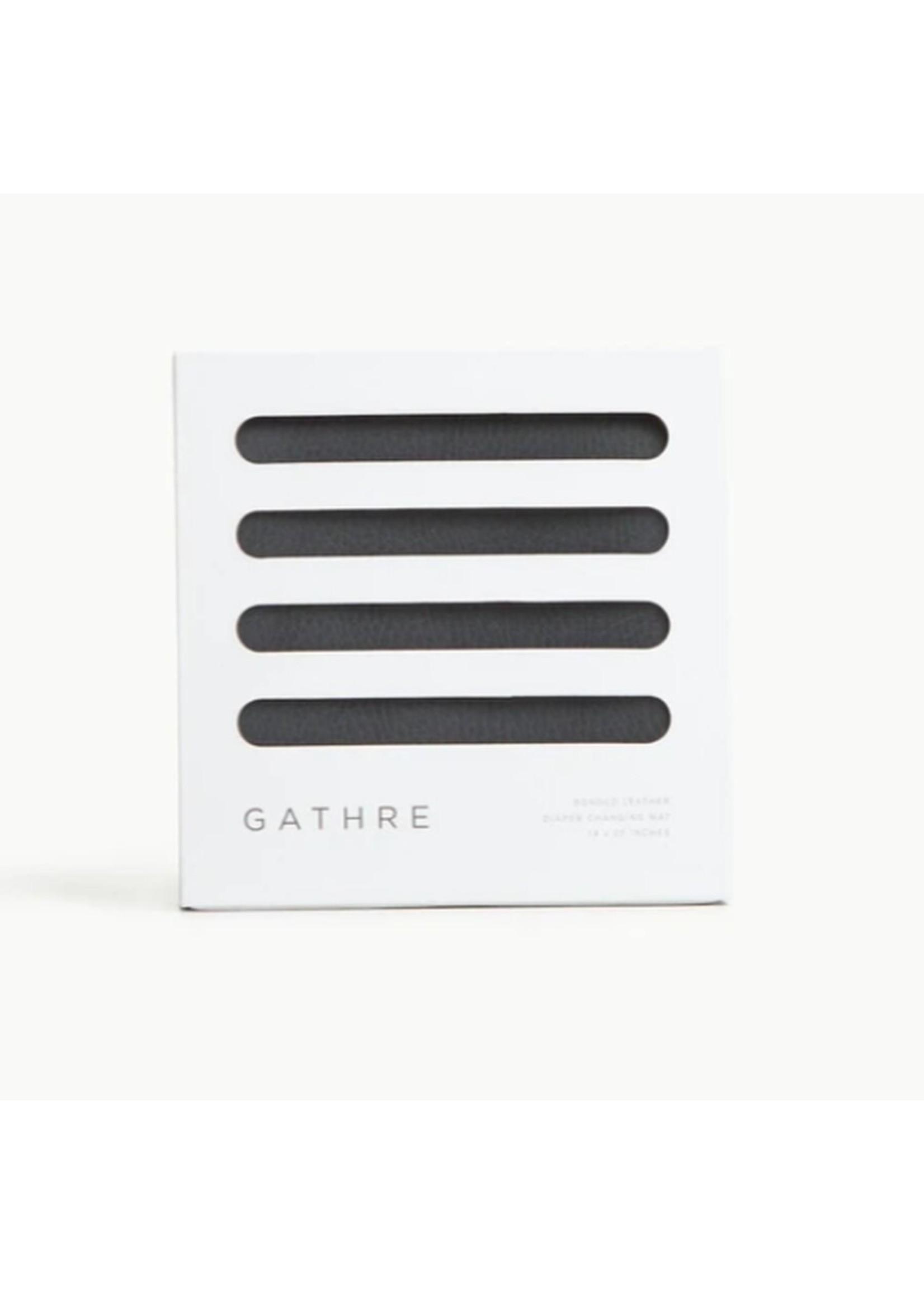 Gathre Micro Mat Raven