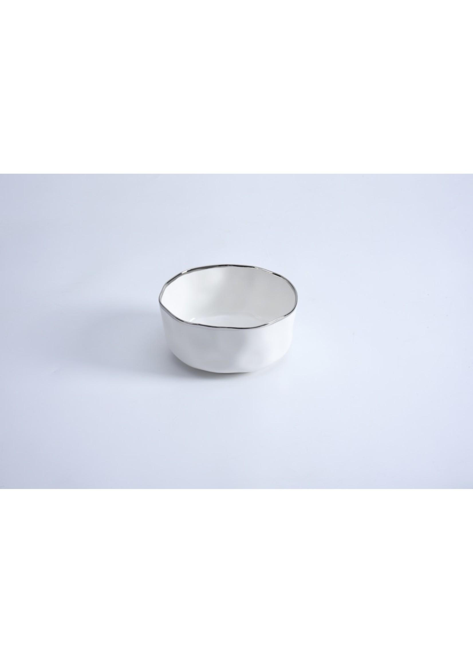 Pampa Bay Pampa Bay Medium Bowl