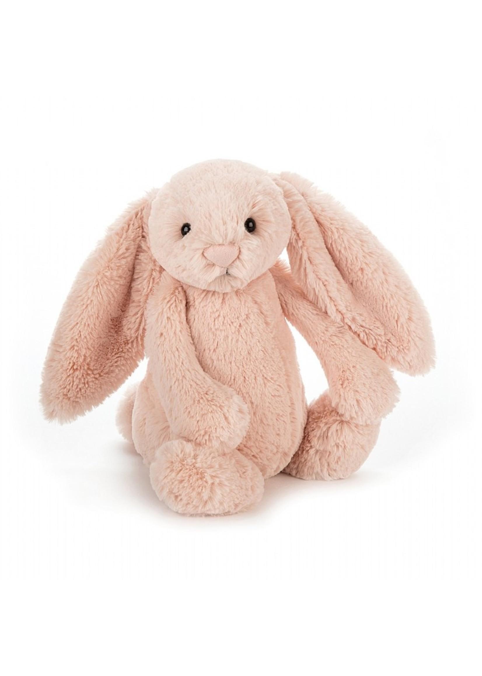 Jellycat Bashful Blush Bunny Medium