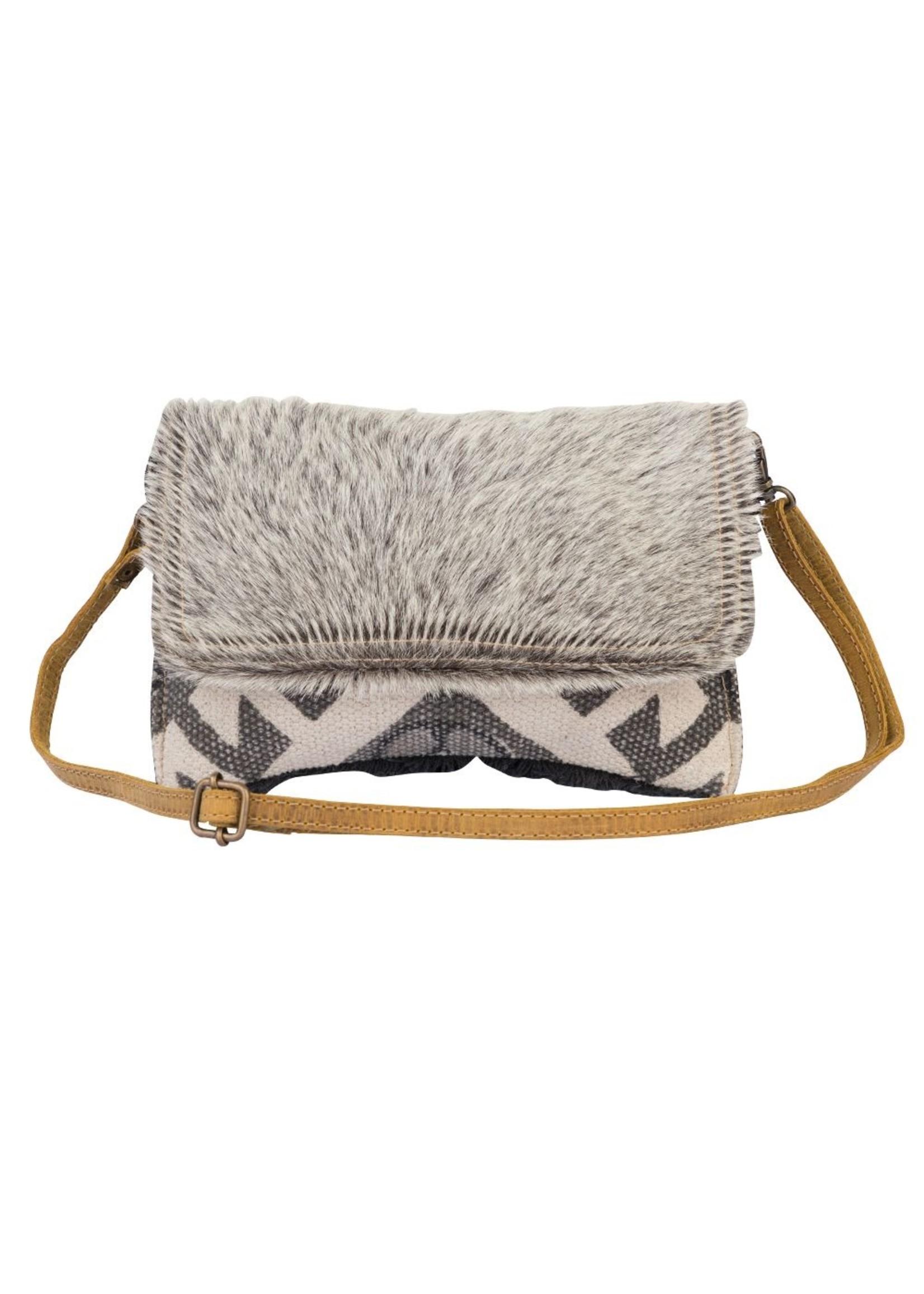 myra bags Little Heroine Small & Crossbody Bag