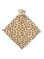 Angel Dear Angel Dear Blankie - Leopard