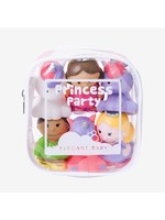 Elegant Baby Squirties - Princess Party