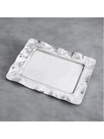 beatriz ball VENTO Rectangular Tray