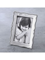 beatriz ball GIFTABLES Pearl Denisse 4 x 6 Frame