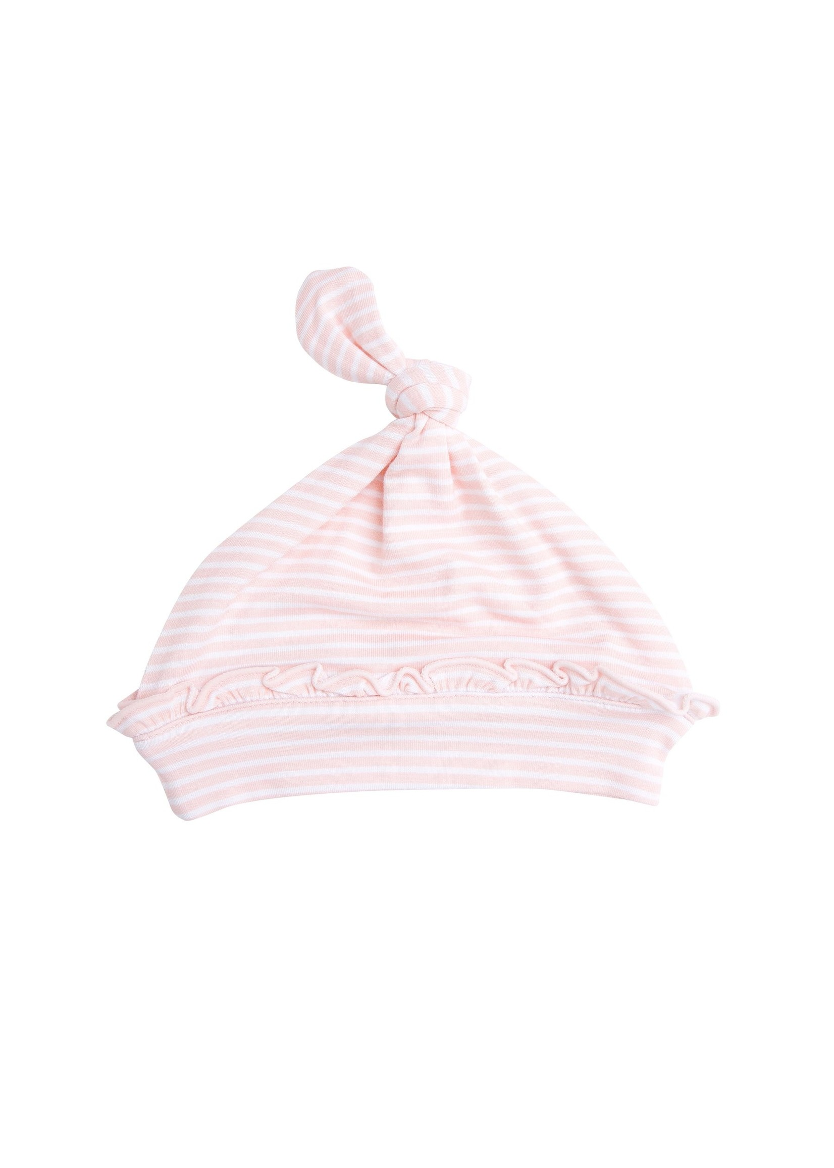 Angel Dear Puppy Play Knotted Hat