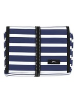 scout by bungalow Scout Beauty Burrito Nantucket Navy