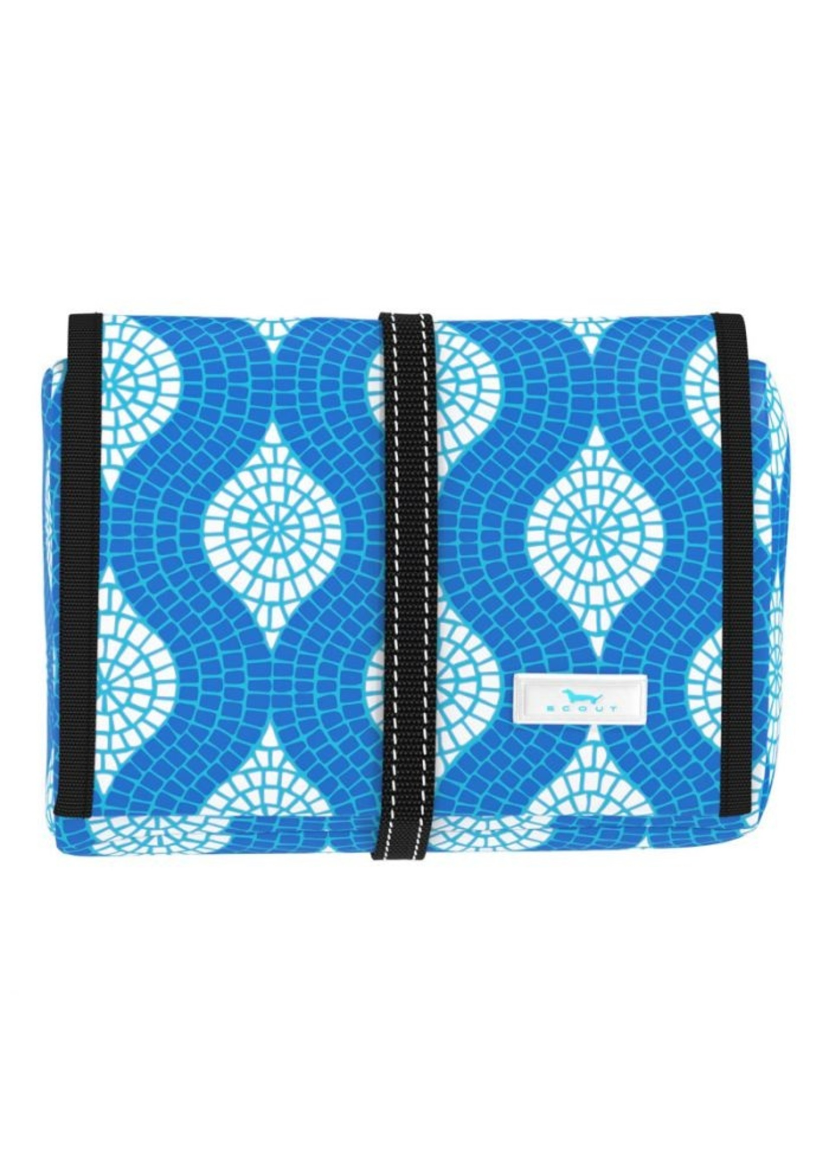 scout by bungalow Scout Beauty Burrito Sweet Tile of Mine