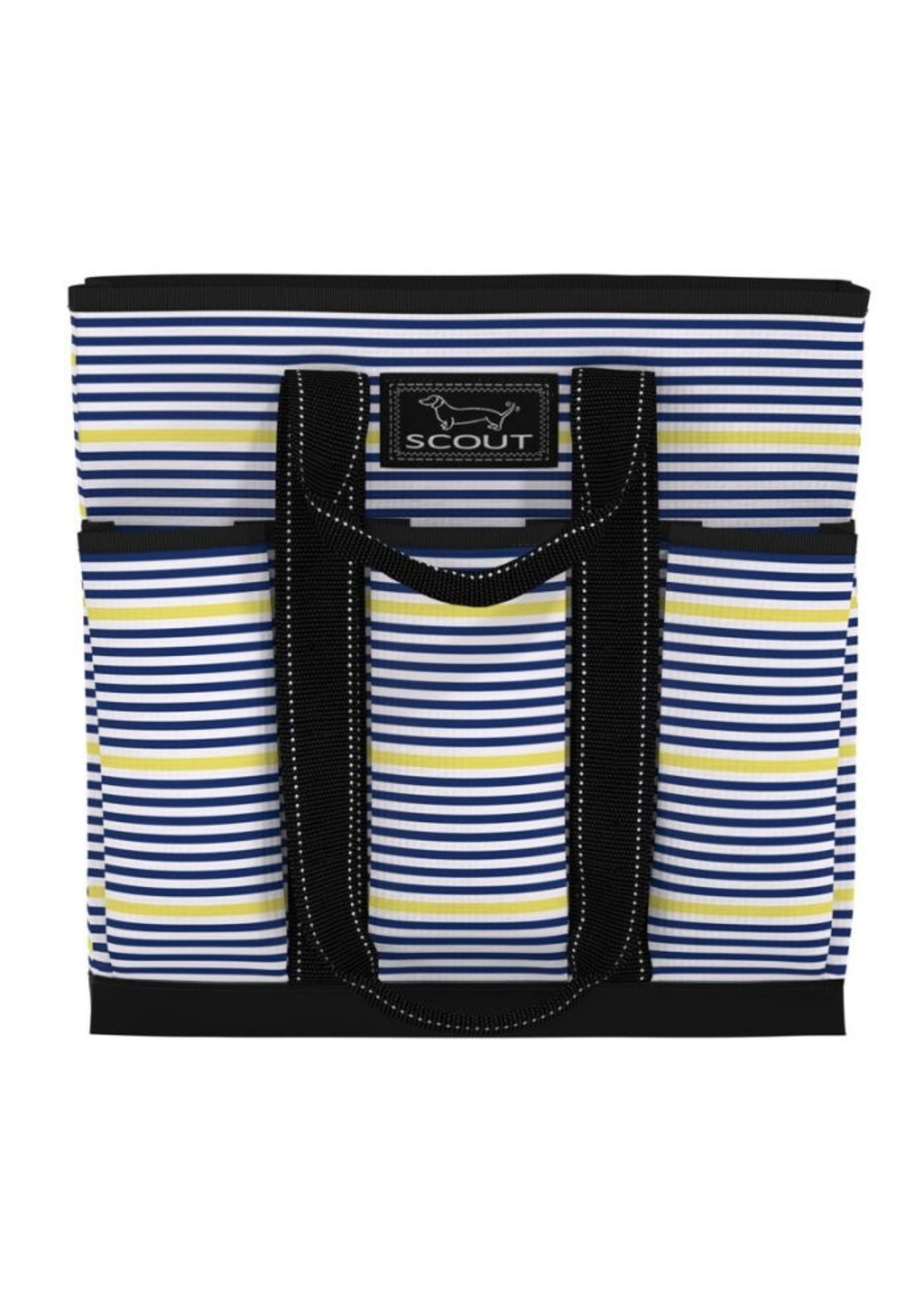 scout by bungalow Scout Pocket Rocket Sun Rays