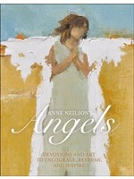 HarperCollins Publishing Anne Neilson's Angels