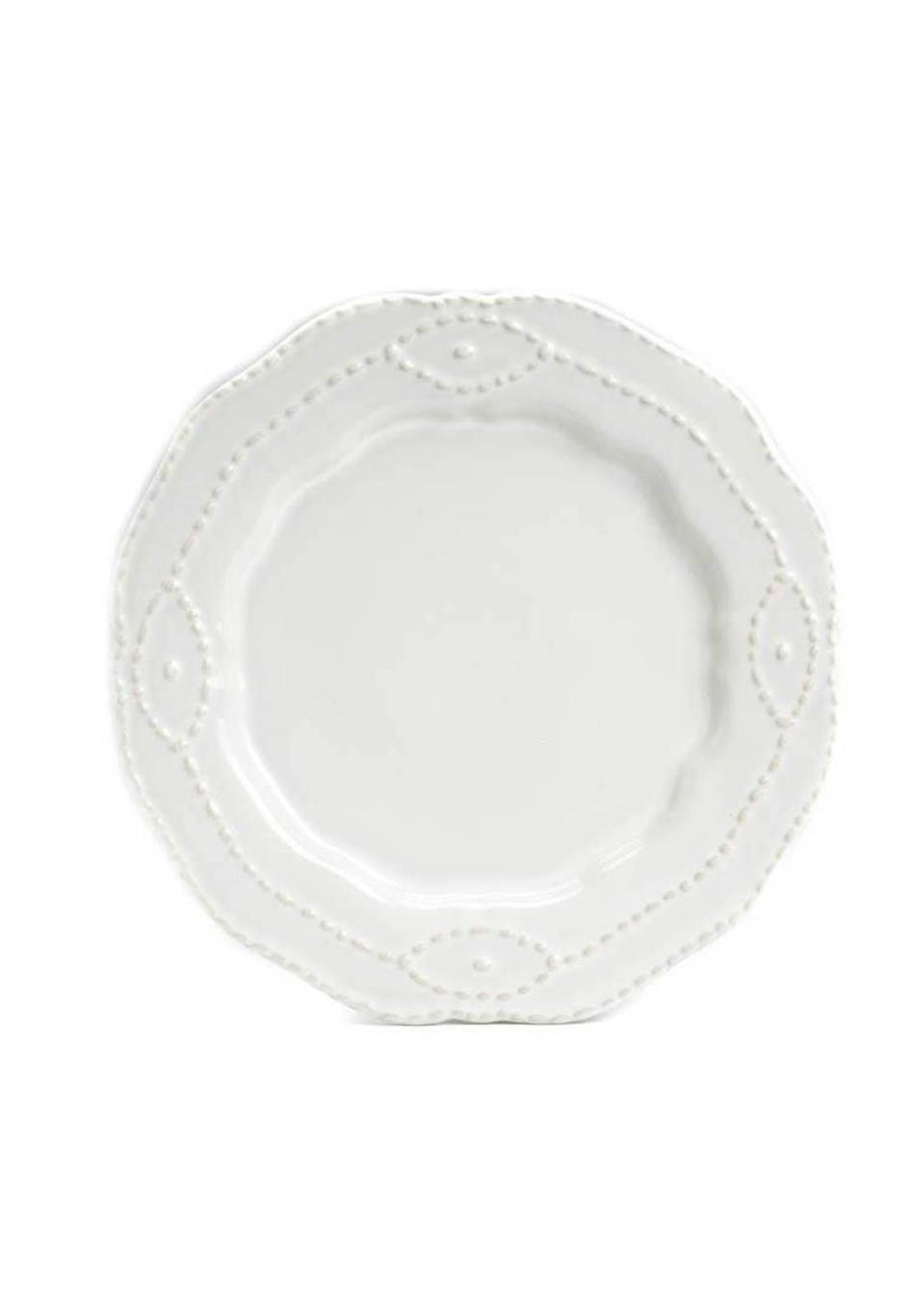 Skyros Legado Dinner - White