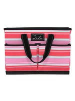scout by bungalow Scout The BJ Bag Watermalone