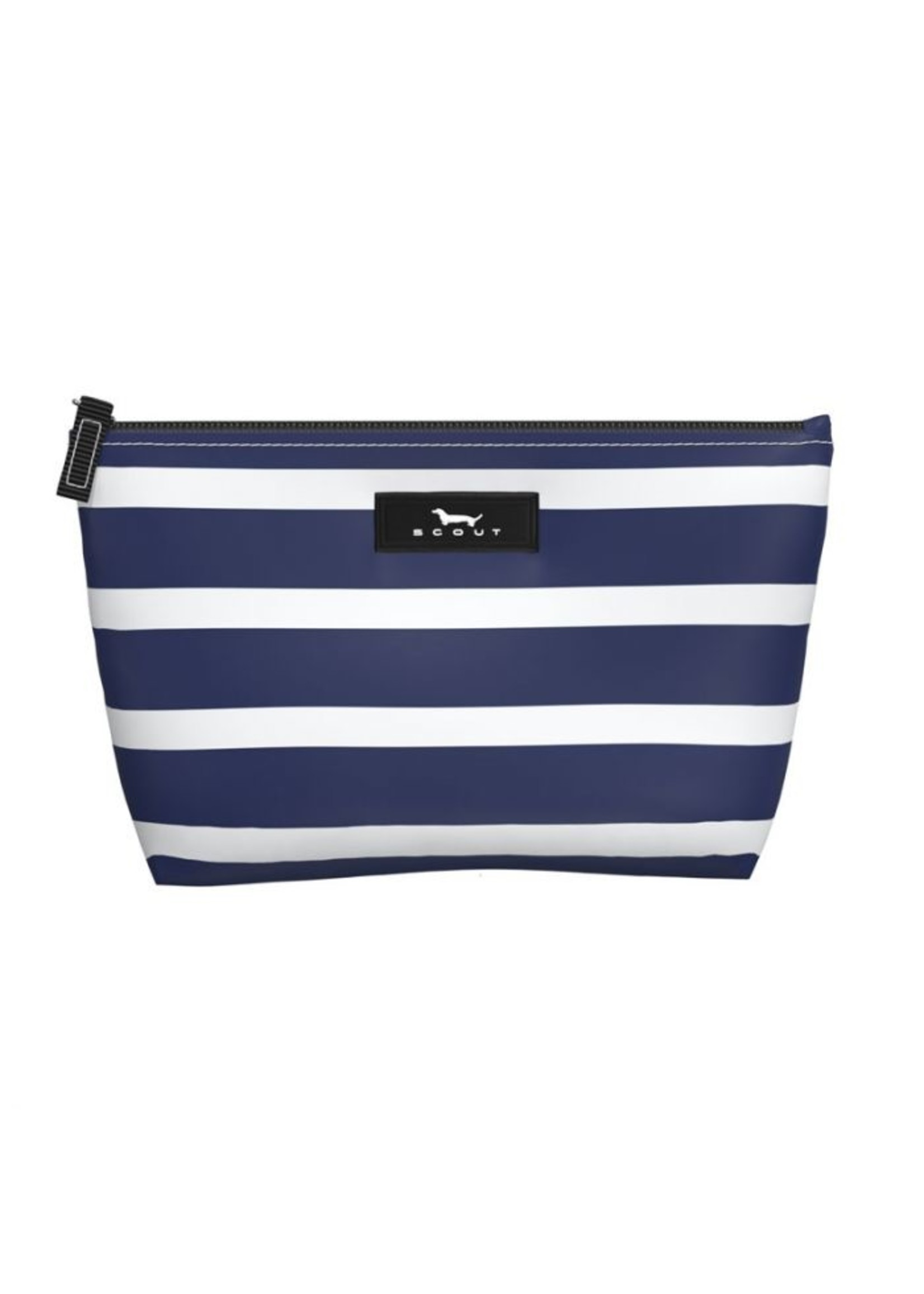 scout by bungalow Scout Twiggy Nantucket Navy