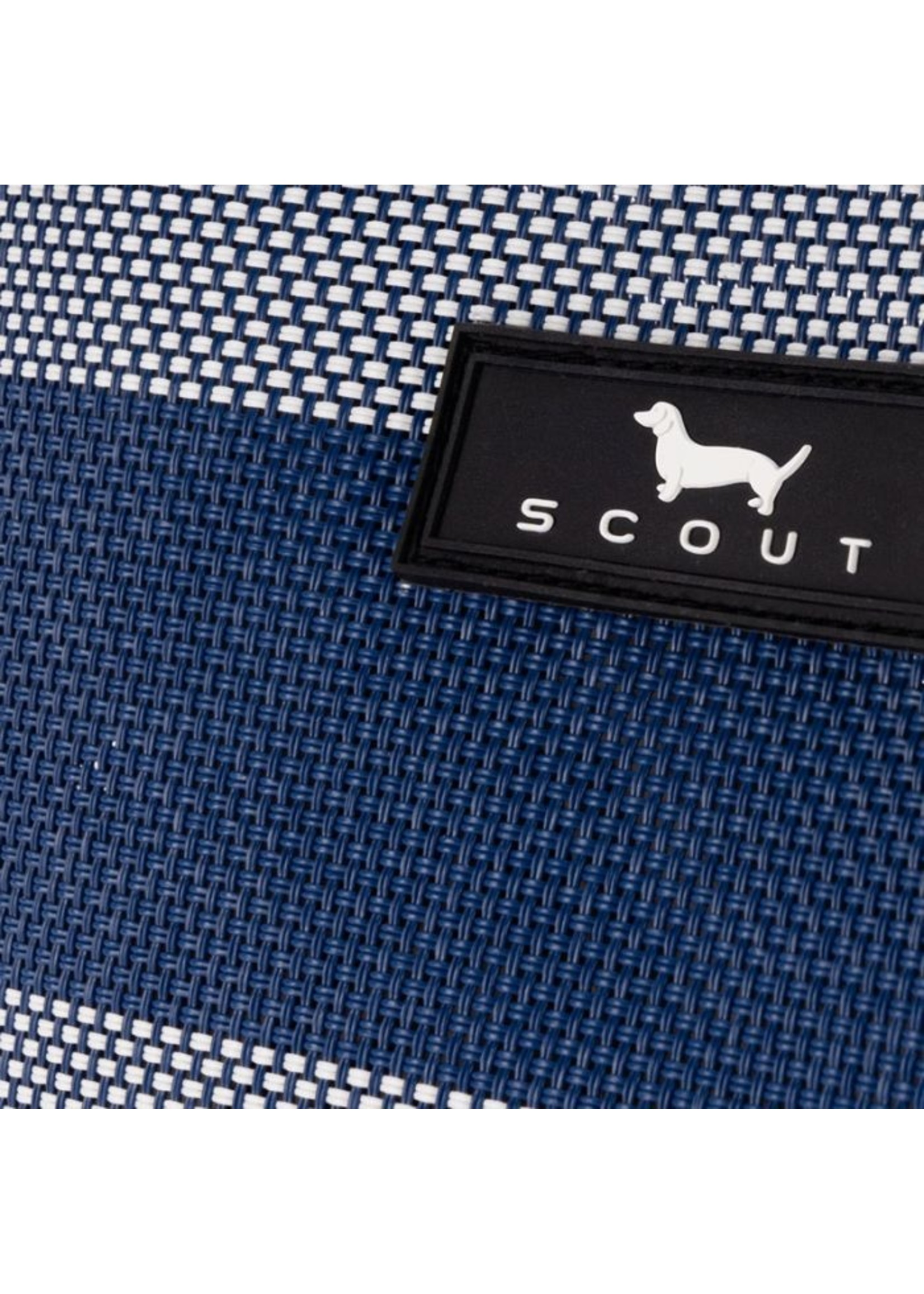 scout by bungalow Scout Bucket List Nassau Navy