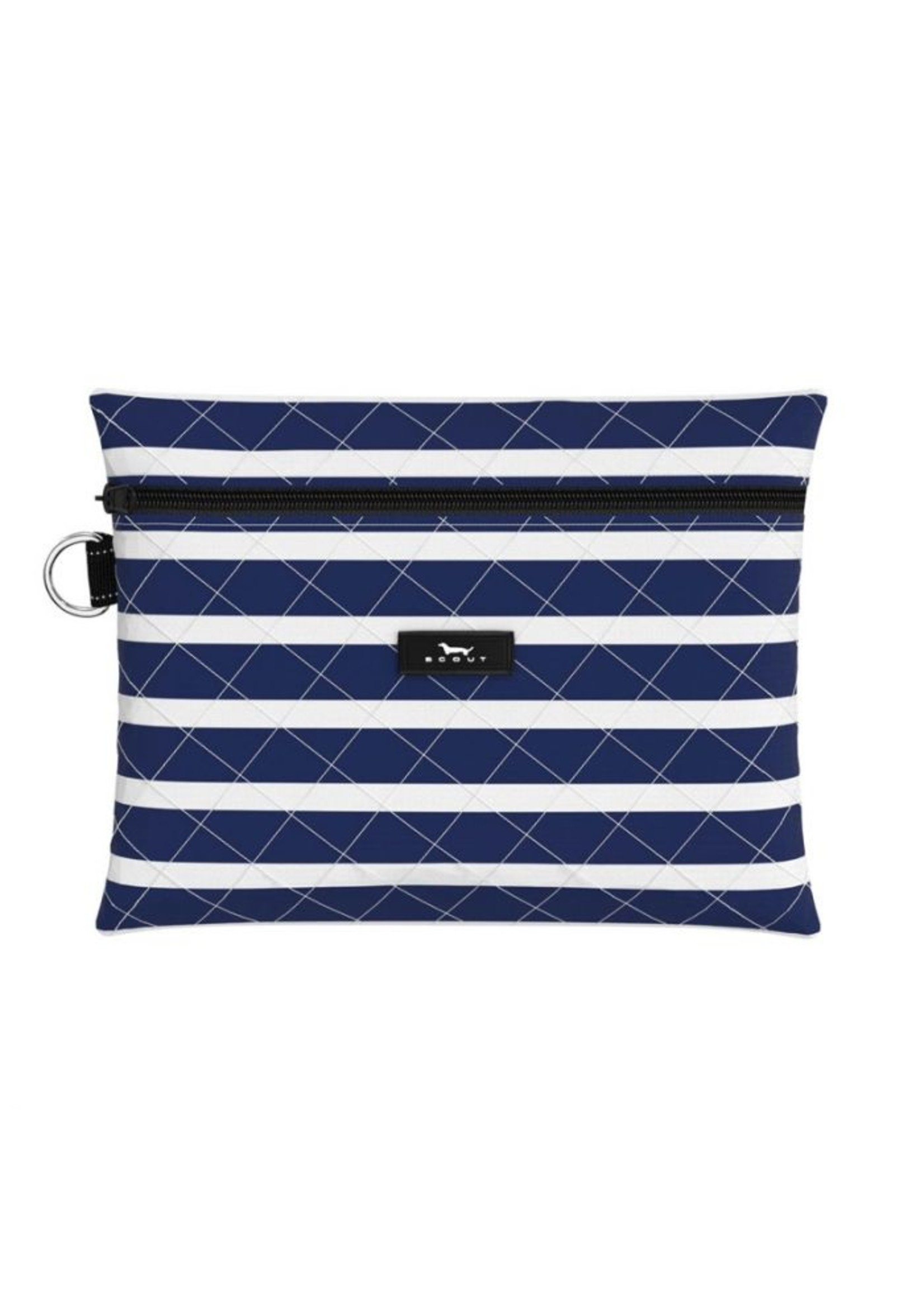 scout by bungalow Scout Plus 1 Nantucket Navy