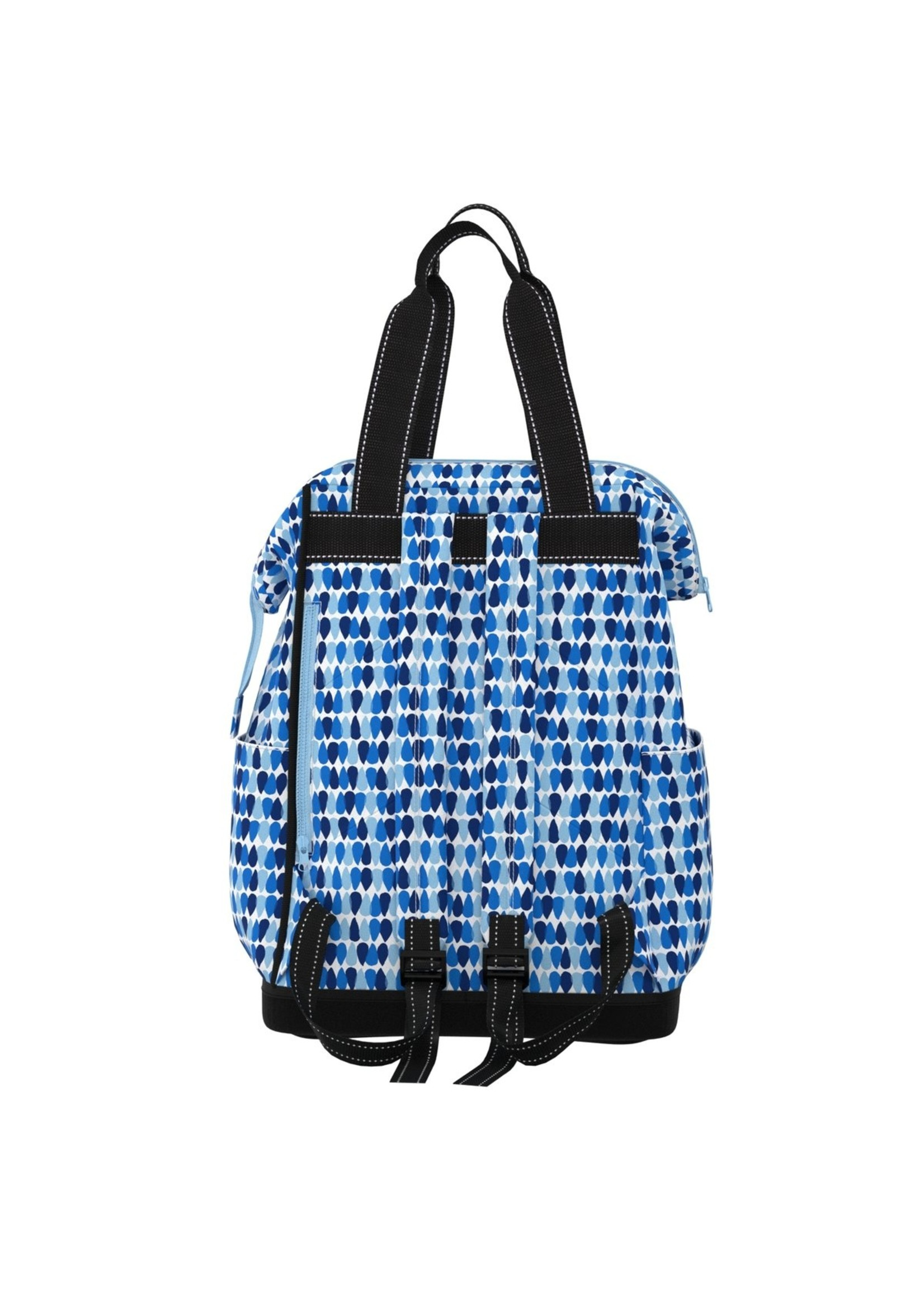 scout by bungalow Scout Play It Cool Sea Spray
