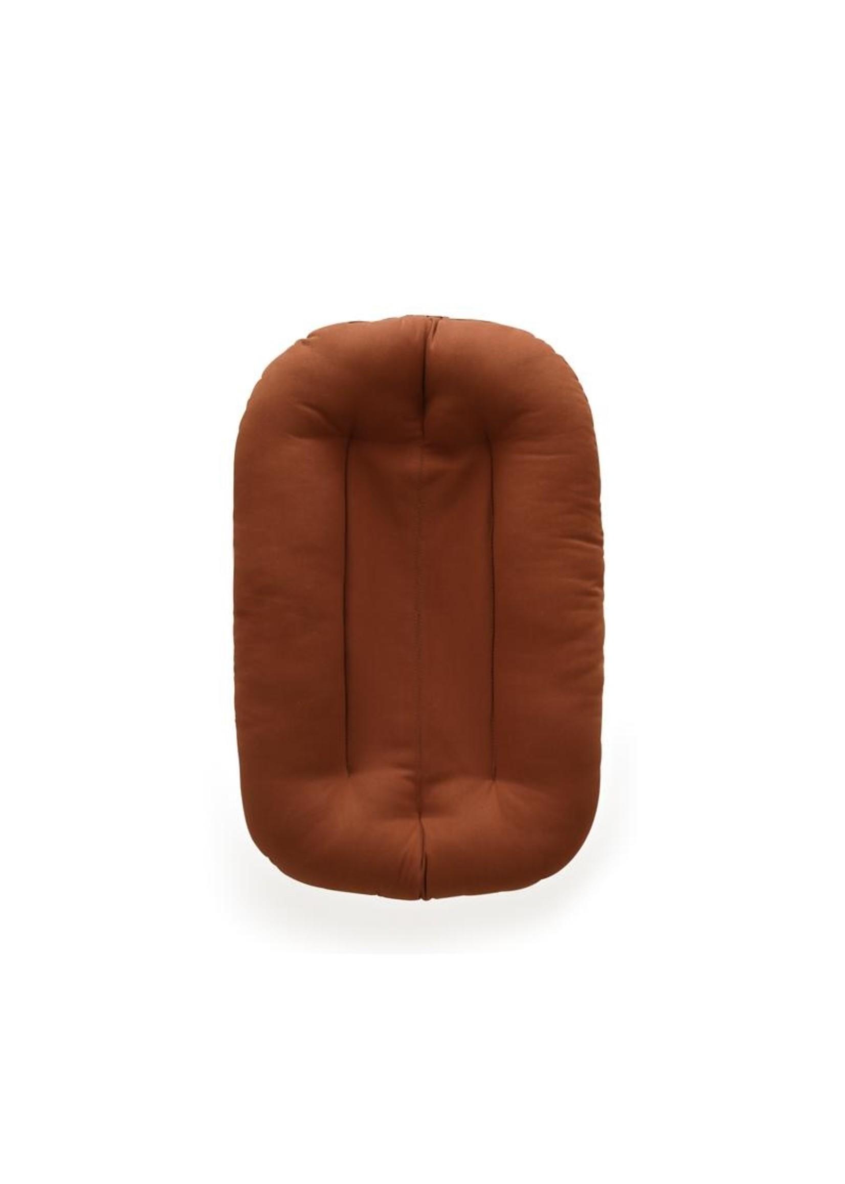 snuggle me organic Snuggle Me Organic Gingerbread Lounger