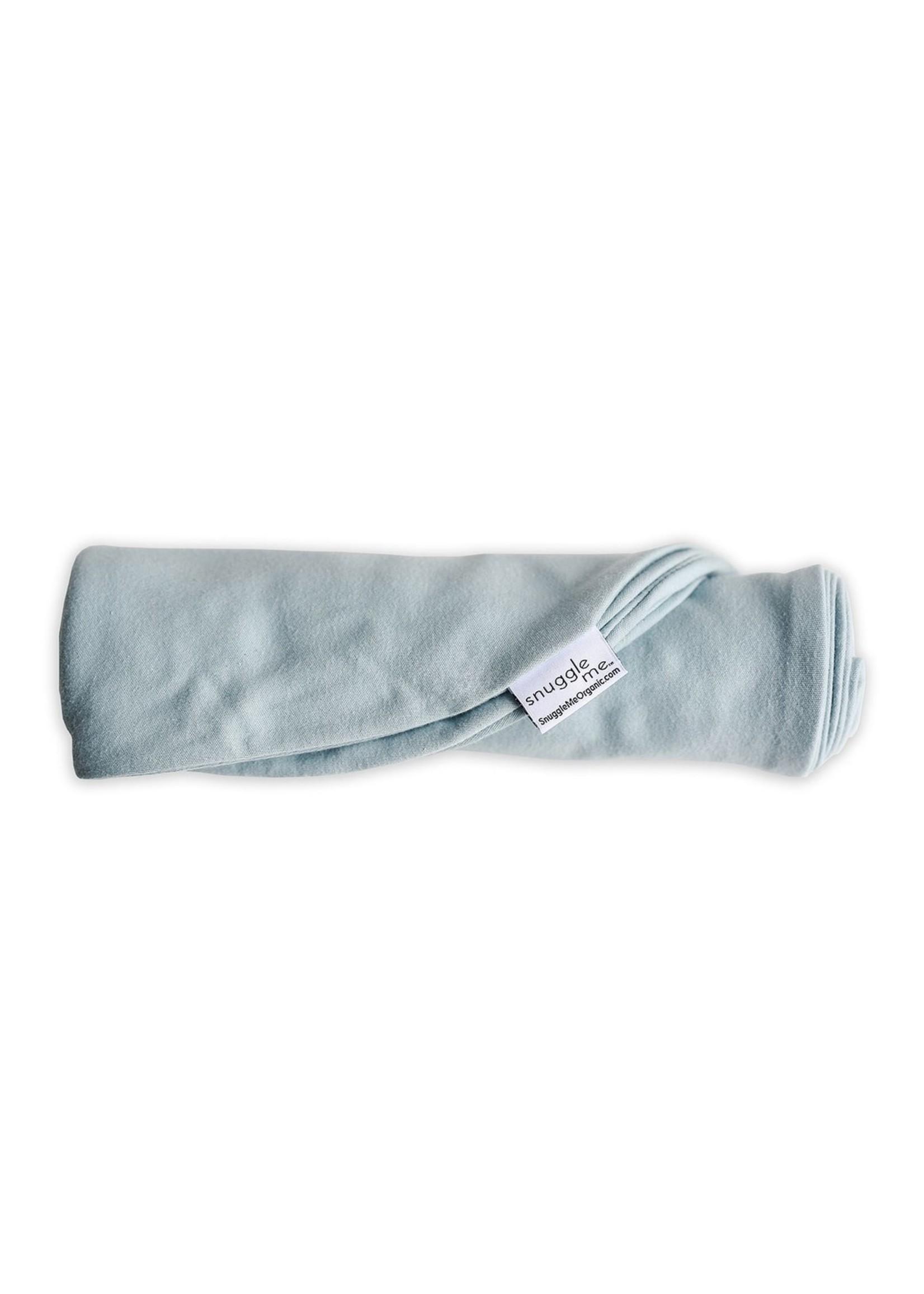 snuggle me organic Snuggle Me Organic Skye Cover
