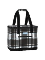scout by bungalow Scout The Stiff One Plaid Pitt