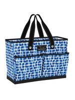 scout by bungalow Scout The BJ Bag Sea Spray