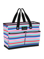 scout by bungalow Scout The BJ Bag Awn The Beach