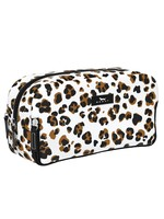 scout by bungalow Scout 3 Way Bag Tiger Queen