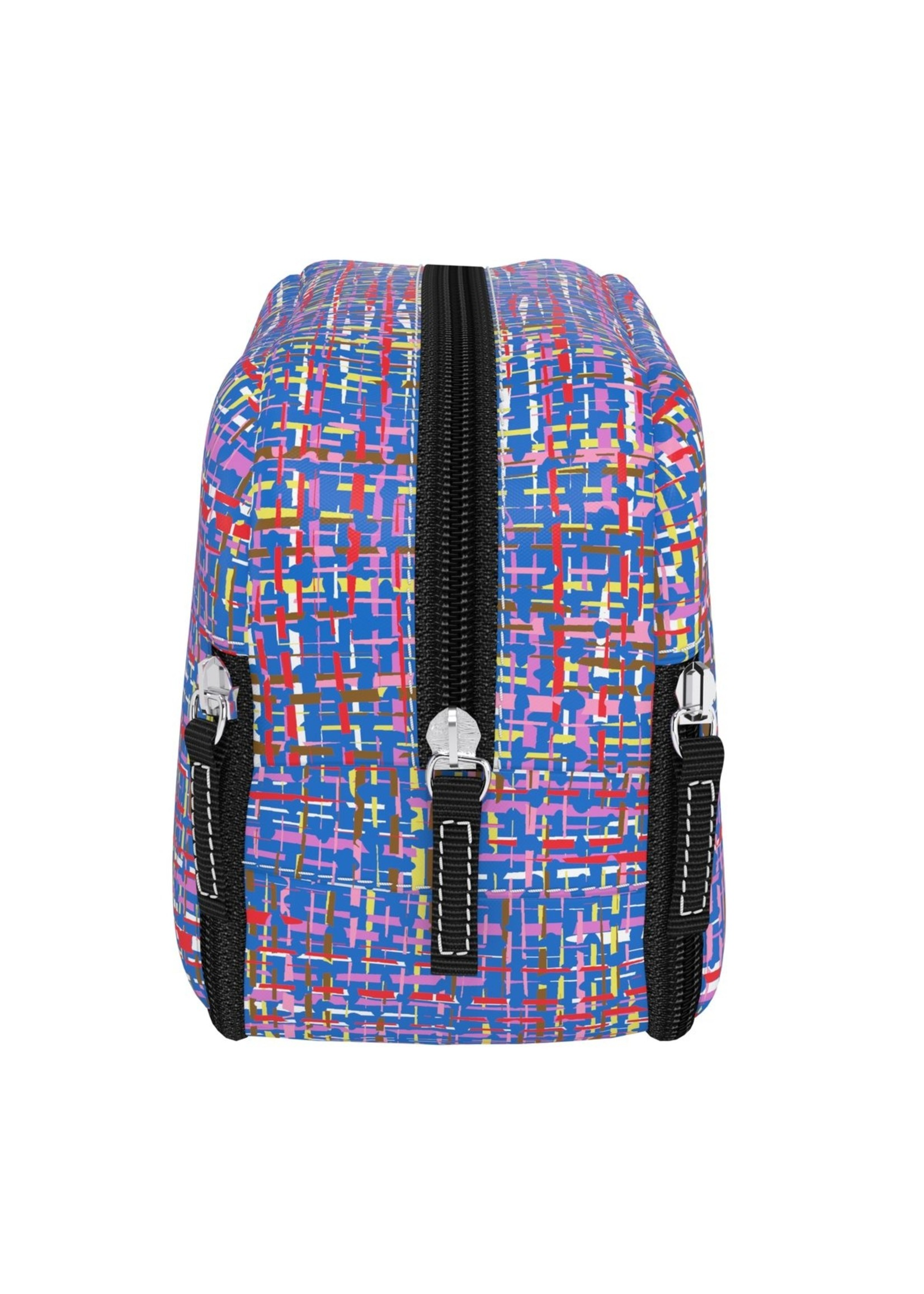 scout by bungalow Scout 3 Way Bag Tweedle Dee