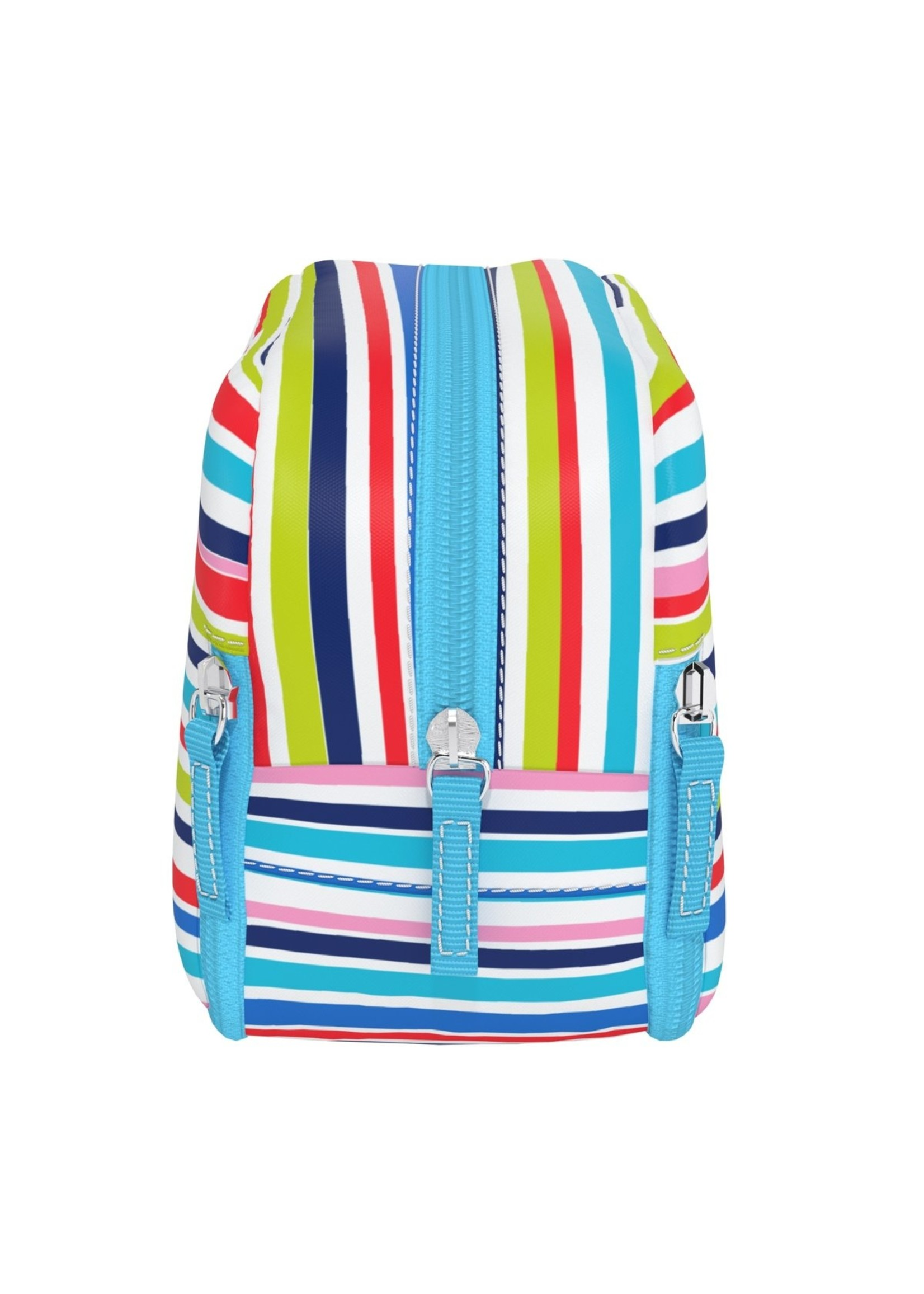 scout by bungalow Scout 3 Way Bag On Your Markers