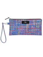 scout by bungalow Scout Kate Wristlet Tweedle Dee