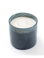 Sugarboo Elements Candle - Water