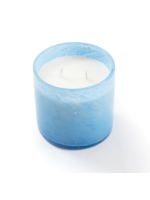 Sugarboo Elements Candle - Air