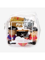 Elegant Baby Squirties - Pirates Party