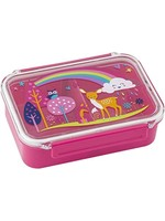 stephen joseph Bento Box - Rainbow