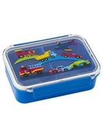 stephen joseph Bento Box - Transportation