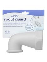 ubbi Ubbi Spout Guard Gray