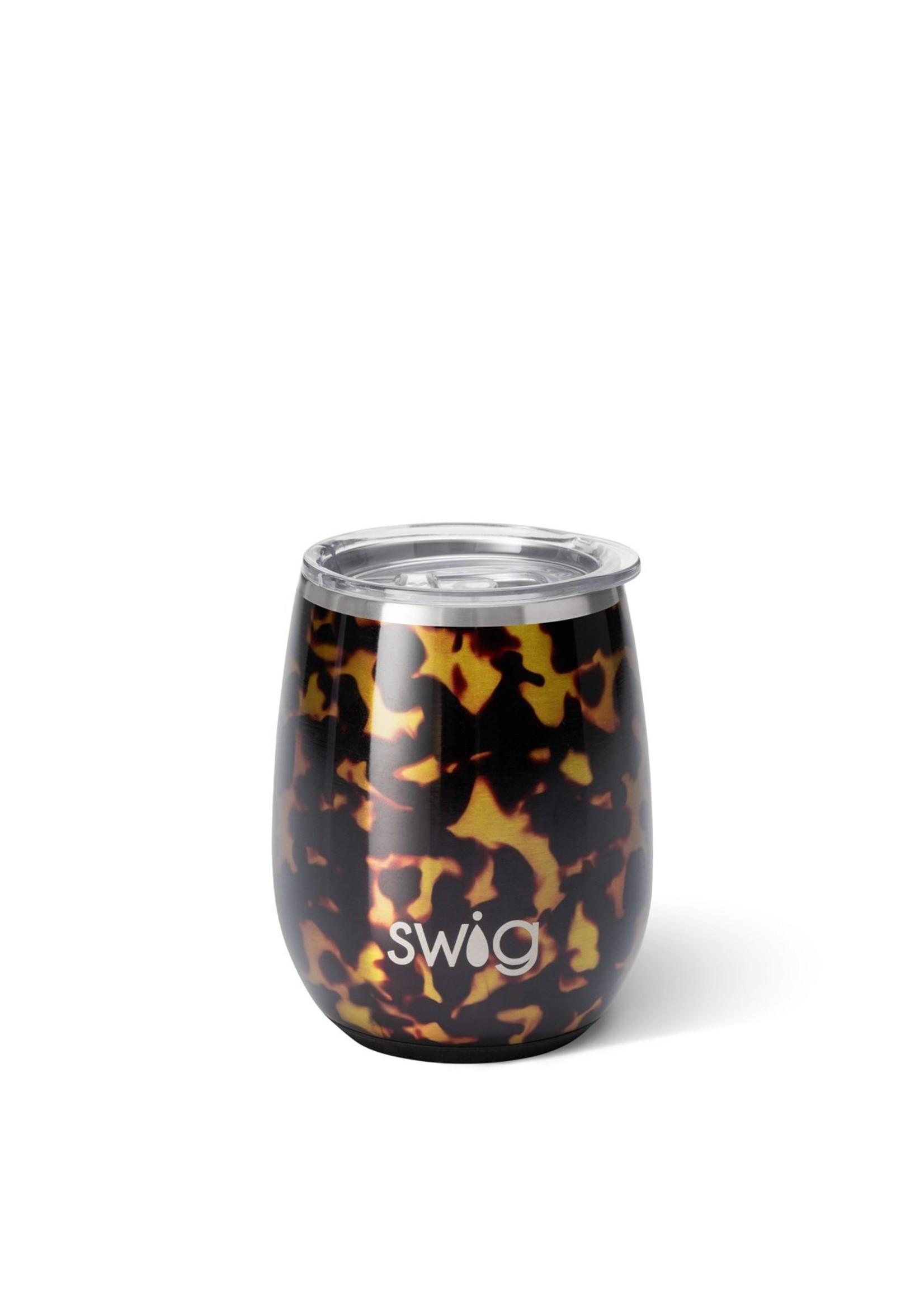 Swig Stemless Wine - Bombshell