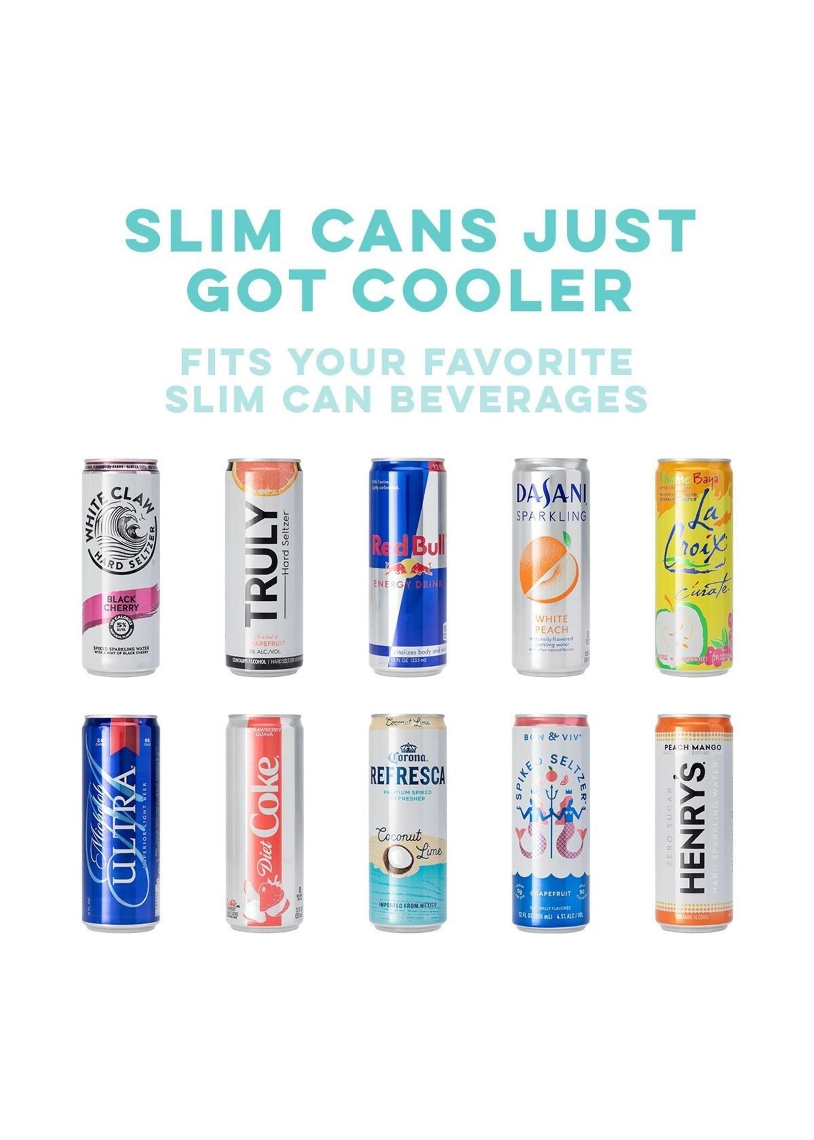 swig Swig Can Cooler - David Checkham Scout