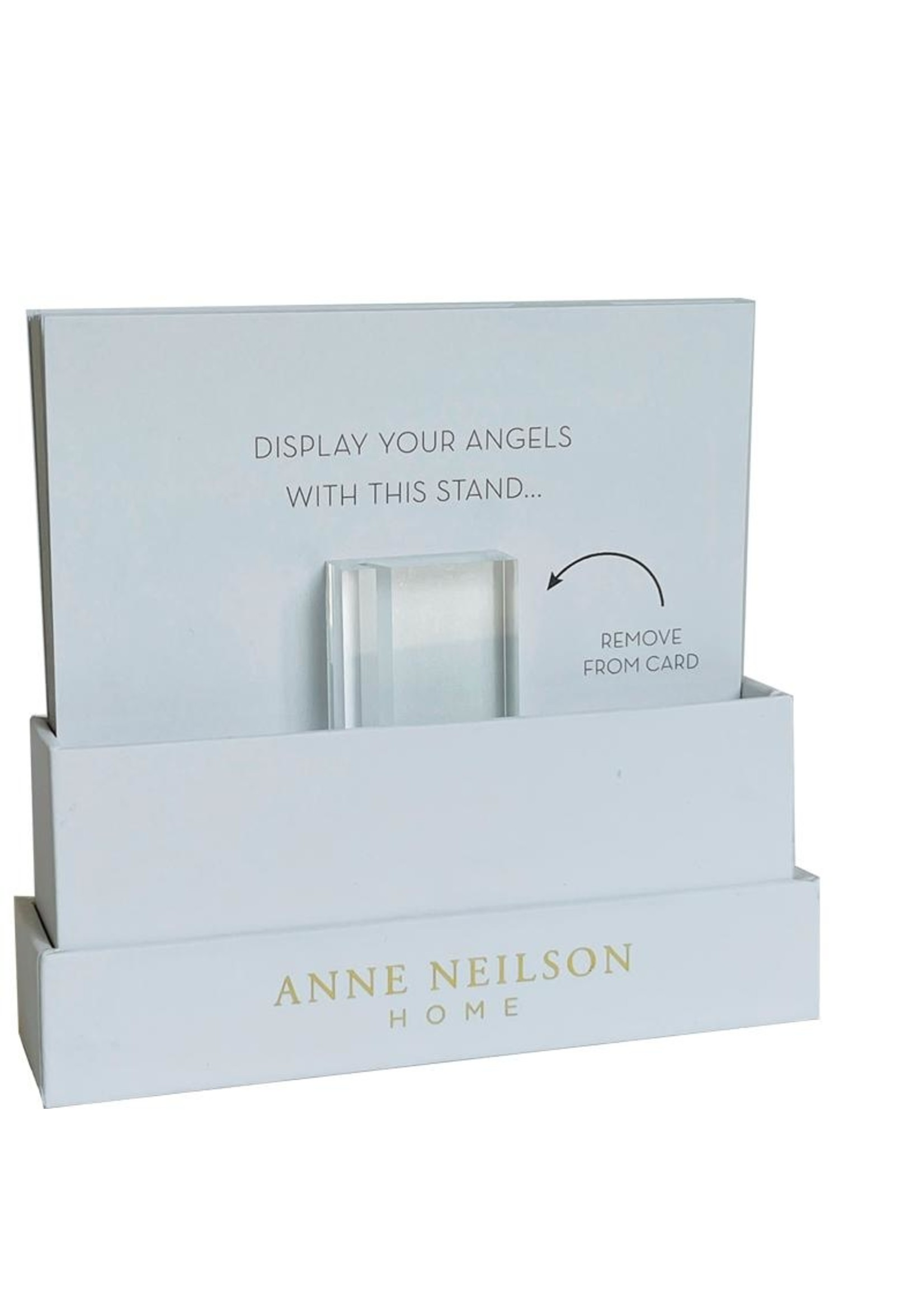 Anne Neilson Home Comfort Scripture Cards