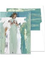 Anne Neilson Home Faithful Notecards